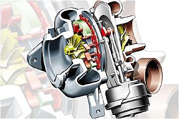 e_turbo_cutaway