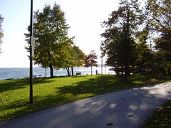 waterfront trail 11.05.05 018