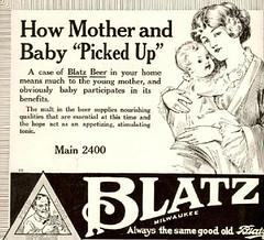 blatz_beer_for_babies