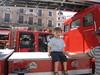 Holidays Oct 2006 020