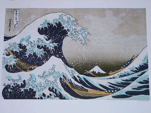 hokusai_20001x