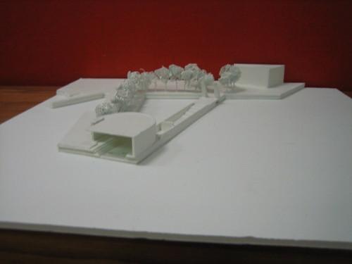 model image1