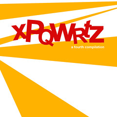 xPQwRtz compilation number 4