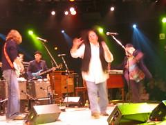 ConcertsOct2006 104