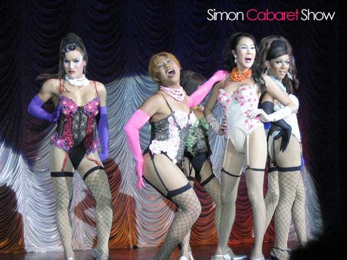 phuketcabaretshow_7