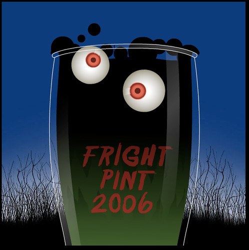 Fright Pint Screenshot