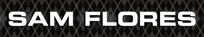 samFLORES-banner