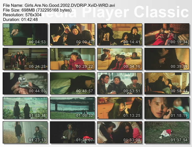 Girls.Are.No.Good.2002.DVDRiP.XviD-WRD