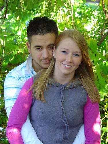 Couple 9