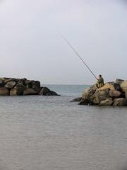 Pescatore / 1