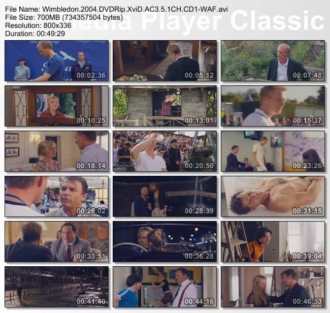 Wimbledon.2004.DVDRip.XviD.AC3.5.1CH.CD1-WAF