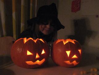061031 halloween.jpg