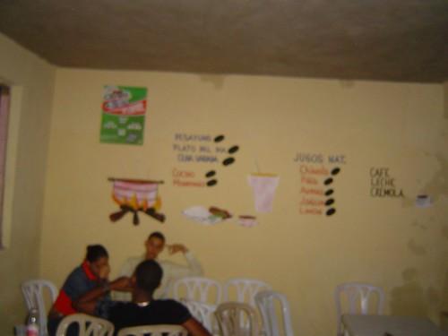 Omsa,itla,27defebrero (25)