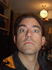 Movember 2, 2006