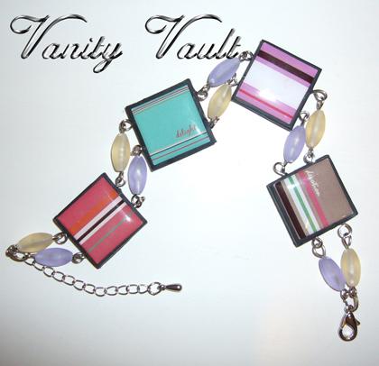funk bracelet 3