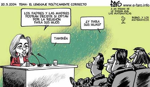 Rolda De Prensa