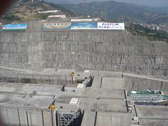 Dam shiplock5