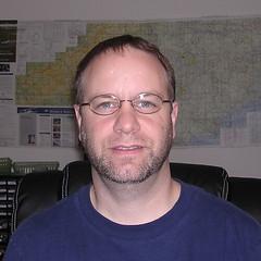 beard-200611