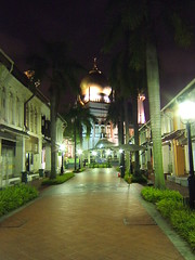 kampong-glam-mosque