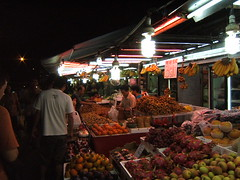 geylang-fruit-stall3