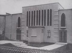 dieburg_neue_synagoge