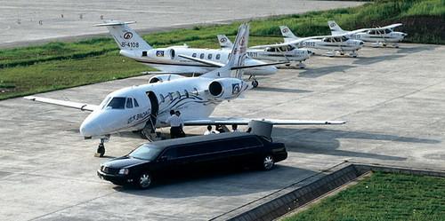 私人直升飞机驾照后