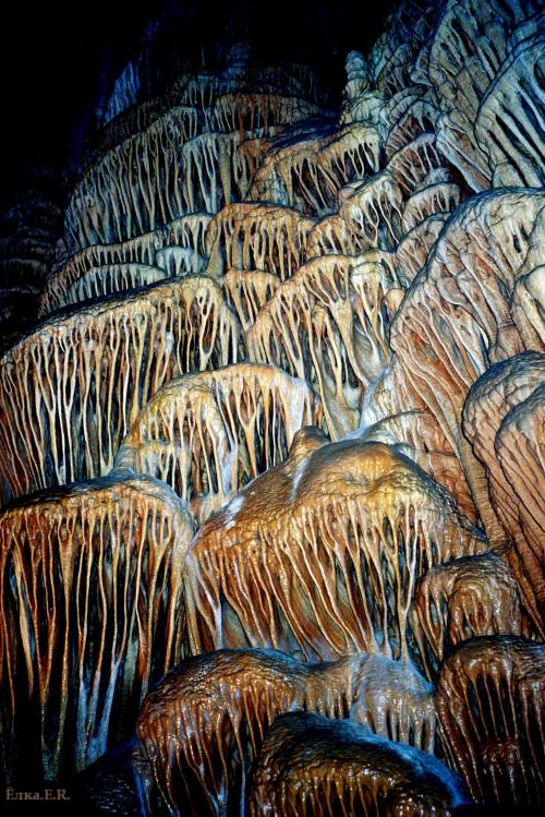 293607734 a312baf918 o Psychedelic Caves