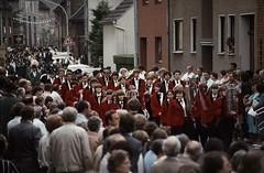 Schuetzenfest 1985