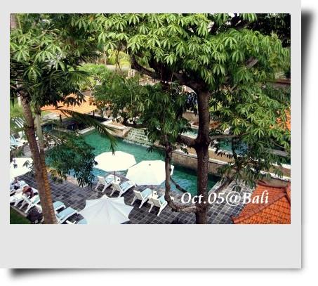 Bali-056
