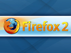 firefox milestone