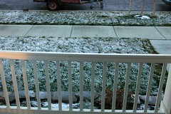 first snow 06002