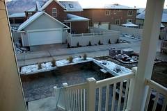 first snow 06004