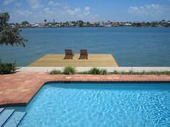 1545 Cleveland Rd Miami Beach
