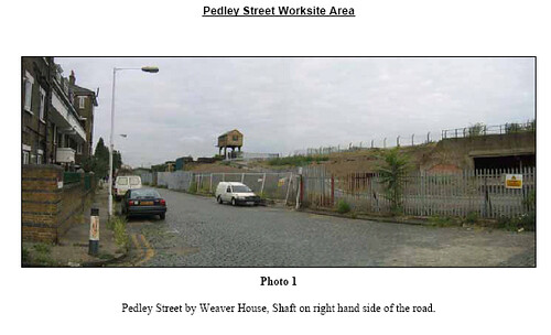 pedley-street-worksite-photo
