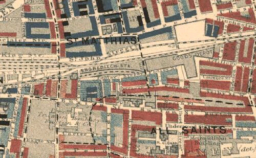 booth-map-pedley-street