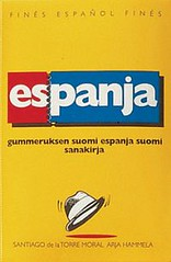 suomi-espanja-suomi