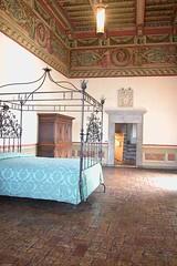 Castello di Bracciano / 6