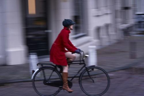 Amsterdam (by Alio ®)