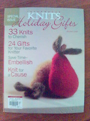 holiday gifts mag