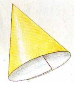 angeles006