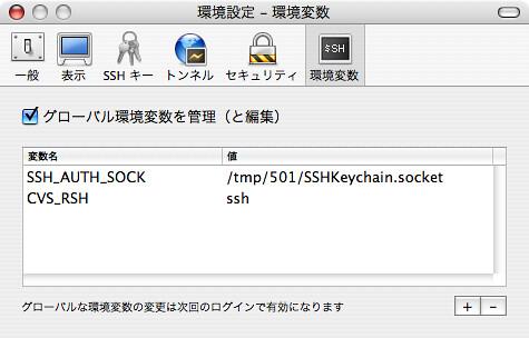 http://static.flickr.com/106/300908494_5d16618a45.jpg