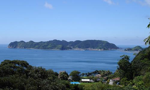 kabashima
