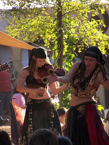 2006 - 11-18 - Renaissance Festival 067