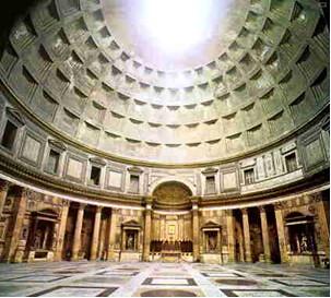 Panteó d'Agripa