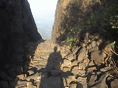 naneghat-route-towards-konkan