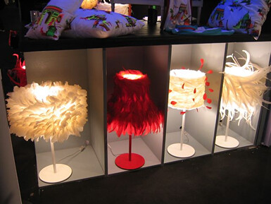 mostandlamps