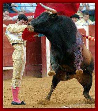 TAUROMAQUIAS (http://cesarteran.blogspot.com)
