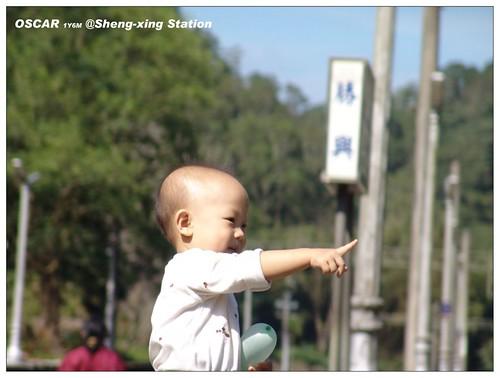 Shengxing1