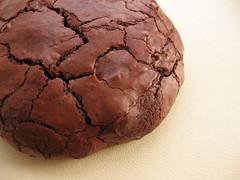 Black Mamba Cookie (2)