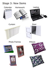 Stage 3_Items copy_s